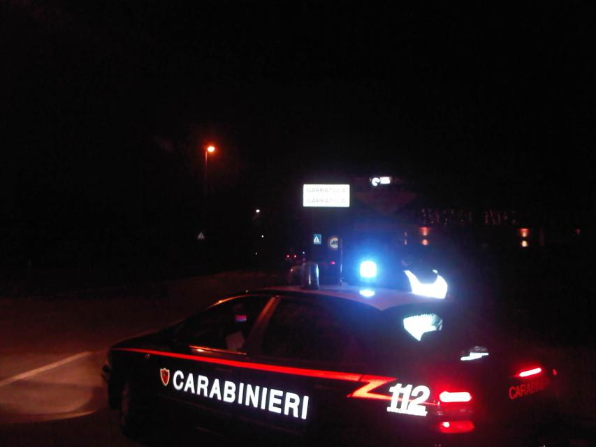 Mafia, blitz a Randazzo: arrestate 15 persone