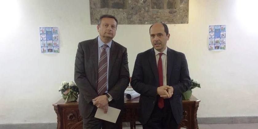 """Le tariffe dell'acqua: """"A Paternò si paga meno di altri Comuni"""""""