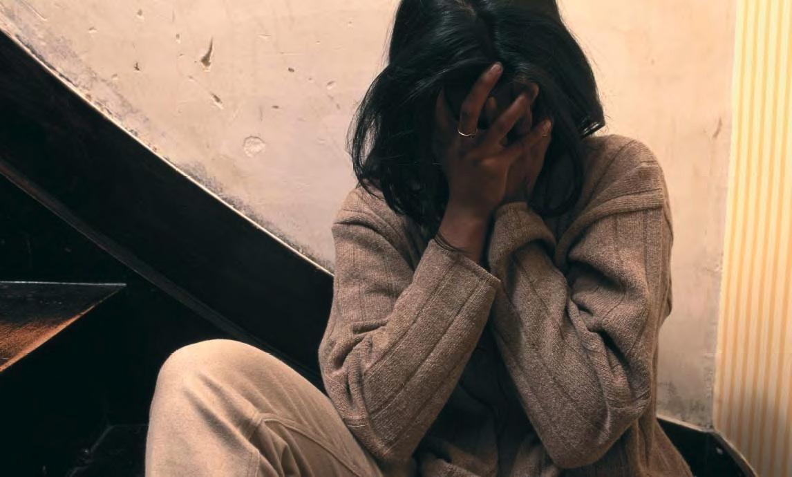 CATANIA: Picchia la moglie davanti ai figli in lacrime che lo pregavano di smettere: arrestato 35enne