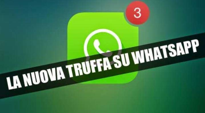 truffa-su-whatsapp