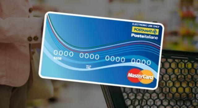 social-card-1