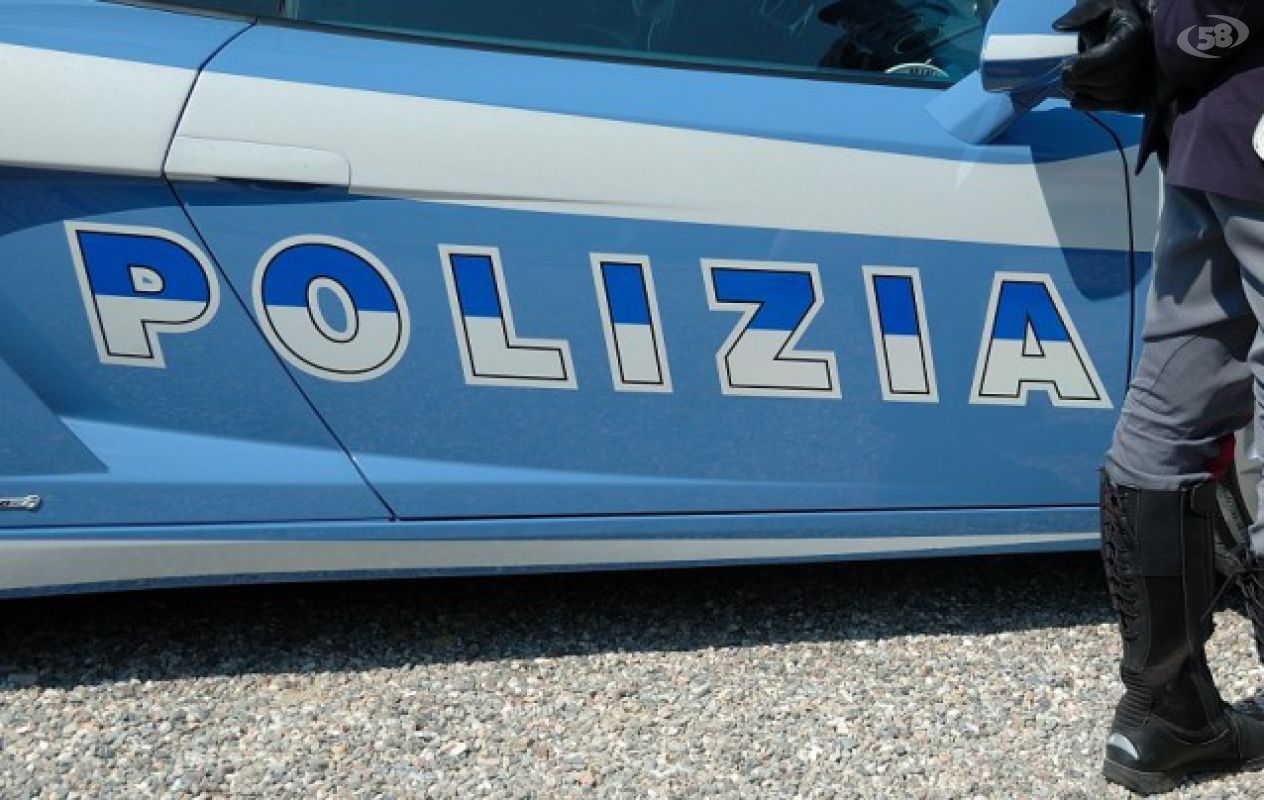 Alimenti scaduti all' Happy Wok Golden di Catania, una denuncia