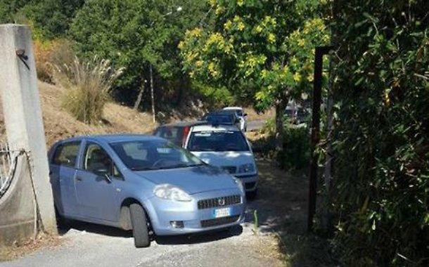 CASTEL'UMBERTO: IL SINDACO BLOCCA L'ACCESSO ALL'HOTEL A 30 MIGRANTI