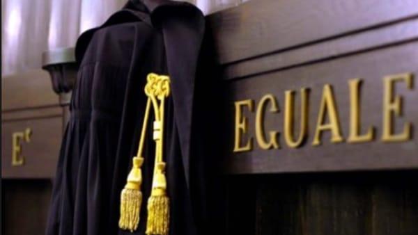 PATERNO': La prematura scomparsa dell'avvocato Giuseppe Fallica