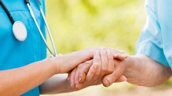 ASP di Catania pronta ad assumere 115 operatori socio sanitari