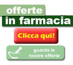 offerte-farmacia