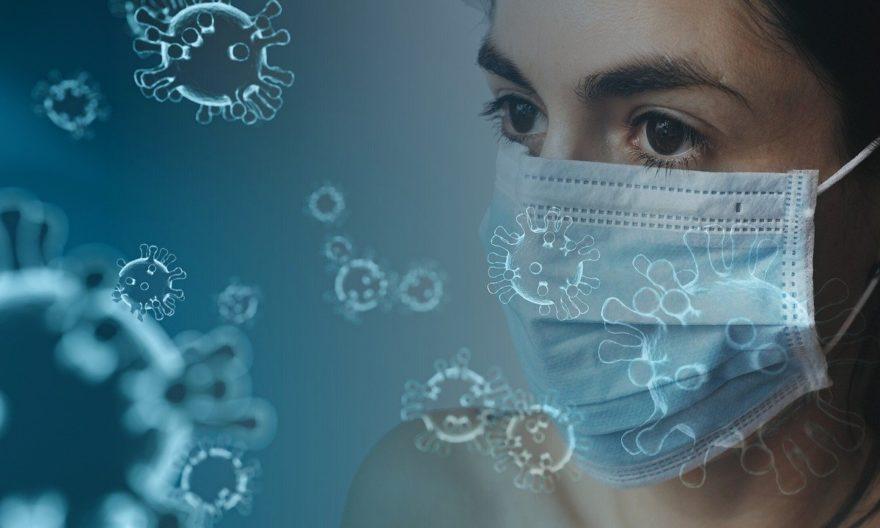 Coronavirus, dati della Sicilia del 12 aprile: 1.110 nuovi casi, 20 morti